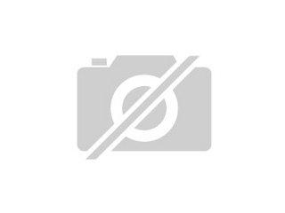 heizen mit pellets vollautomatisch oder mit st ckholz preisg nstig einfach. Black Bedroom Furniture Sets. Home Design Ideas